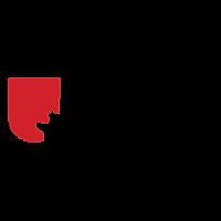 ucw_logo_vector.png
