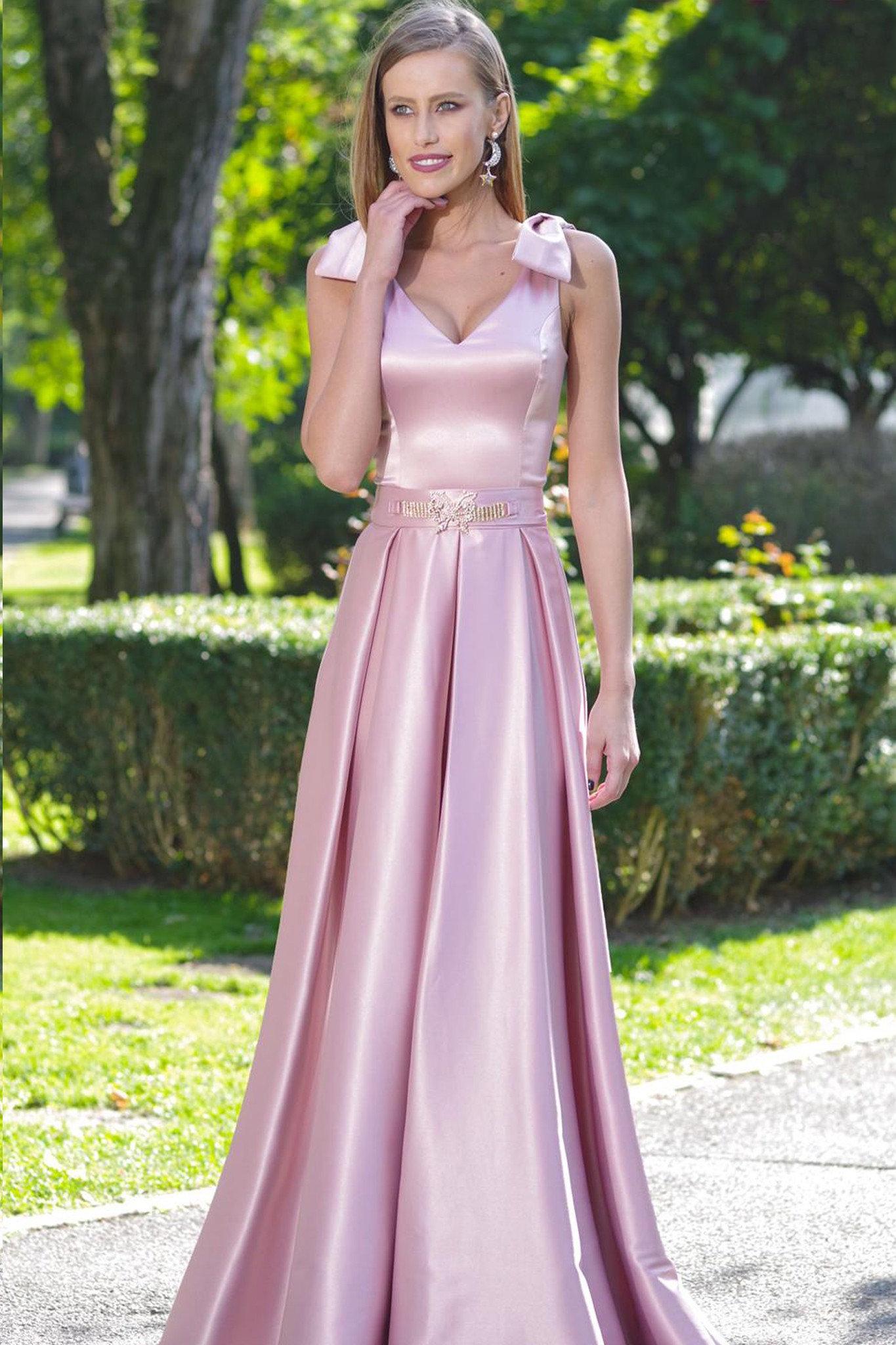 e0d4669449e4 Impressive Rose Dress 3200