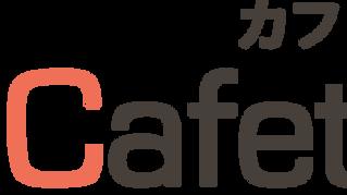 Cafetalk オンラインレッスン