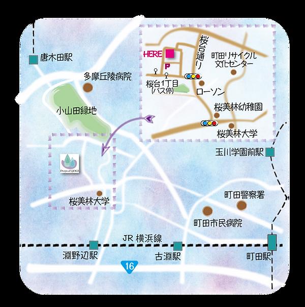 Drops of YOGA-map.png