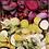 Thumbnail: 日替わり野菜デリ(コンフォート)