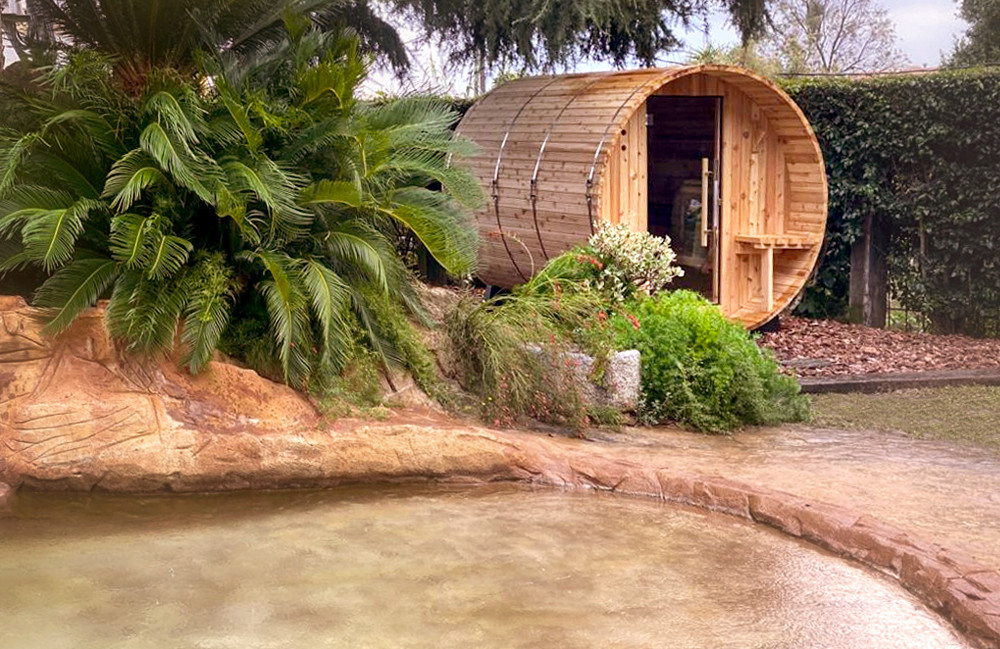 sauna alberca jardin.jpg