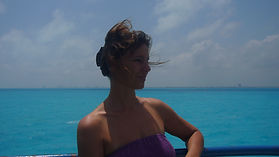 Isla Mujeres (23).JPG