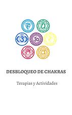 0. Desbloqueo chakras_gris.png