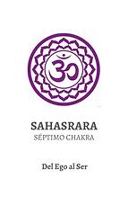 7. Sahasrara_gris.png