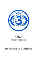 6. Ajana_gris.png