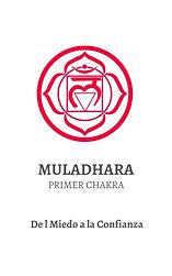 1. Muladhara_gris.png