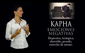 Copia de curso yoga terapeutico online