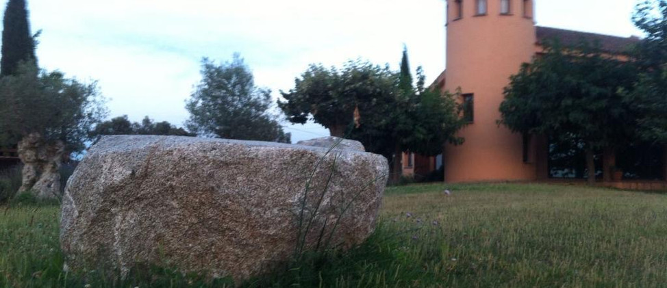 piedra, casa.JPG