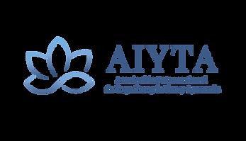 AIYTA_logo_dark.png