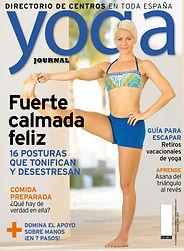 Articulo Yoga y Ayurveda