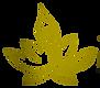 Logo%2525252525252520y%2525252525252520l