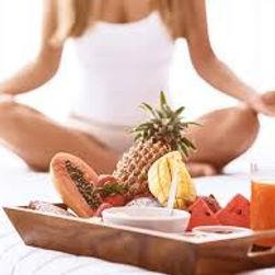yoga comida.jpeg