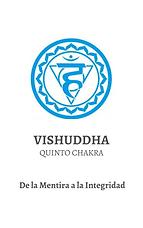 5. Vishuddha_gris.png