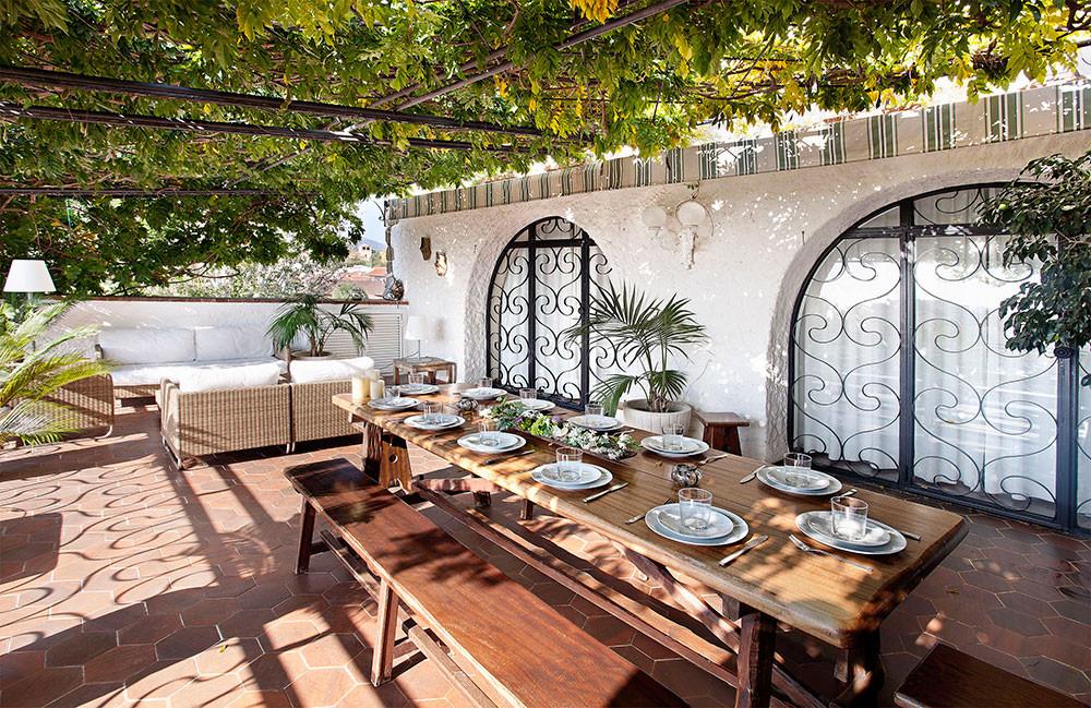 Mesa comer exterior.jpg
