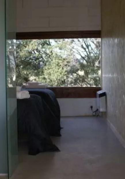 vista ventana habitación.JPG