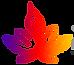 Logo%20y%20lletres_edited.png