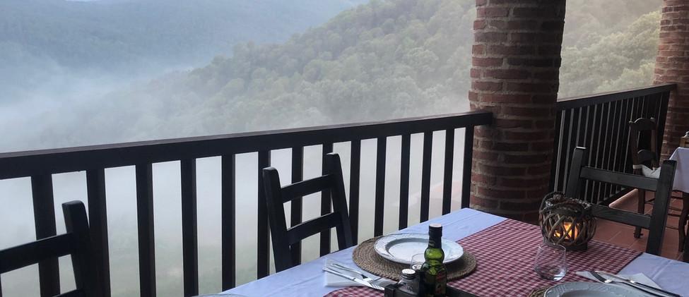 vistas restaurantes.jpeg