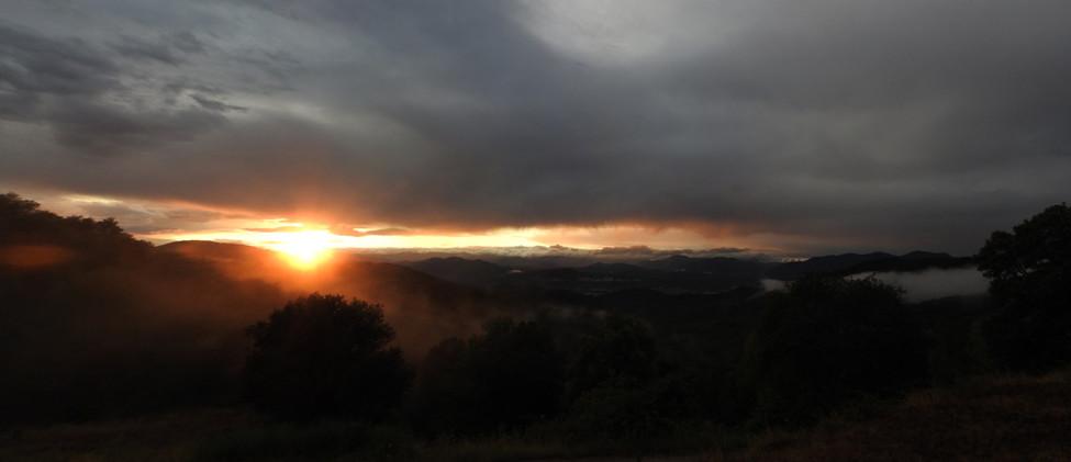 puesta de sol.jpeg