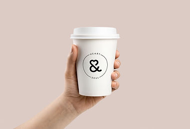 Small cup copy.JPG