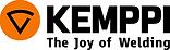 logo-kemppi.png