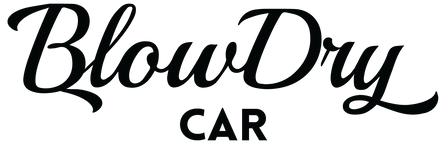 BlowDry Car_Final Logo-01.png