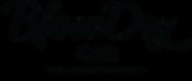 BlowDry Car_Final Logo-01.png