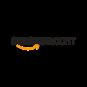 Amazon-01.png