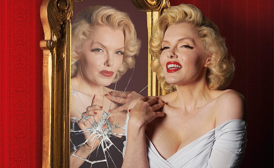 MarilynCover-2.jpg