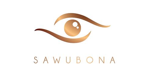 sawubona.PNG
