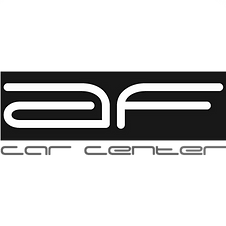 Af Logo Logo 53x11 mm.pngTransparent.png