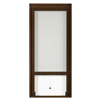 Insektengitter Fenster *mit Kindersicherung