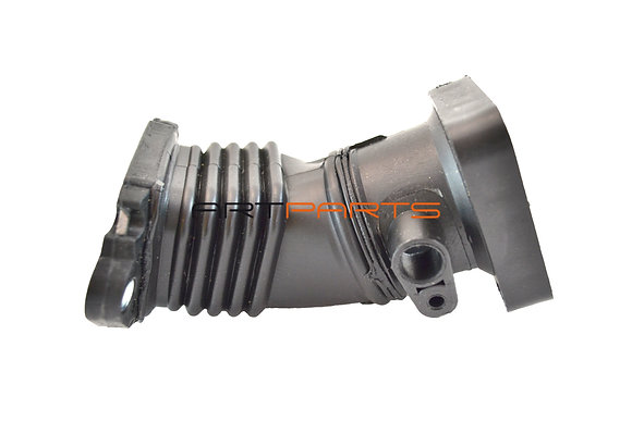 MAZDA / FORD FOCUS/ C-MAX LADELUFTSCHLAUCH 3M5Q9351EB / 1440440 / Y60313221C/D/A