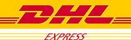 Express Versand mit DHL, Artin-Produts, Art-In Prodcts