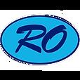 R.A. von Oven & Zn. B.V. - Kozijnen, ramen en deuren in hout, kunststof, aluminium en staal in Den Haag en omstreken.