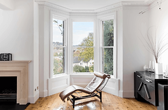 Bath-Bespoke-sash-window-restoration-bat