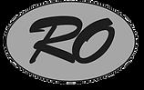 logo RO.png