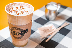Winstons_Menu_Mocha-Latte