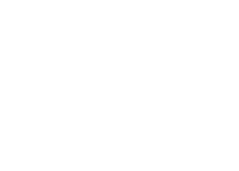 WIN_Pattern.png