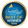 best of coastal style 2016