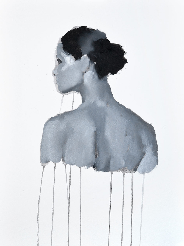 untitled sketch 01a (Amelia)