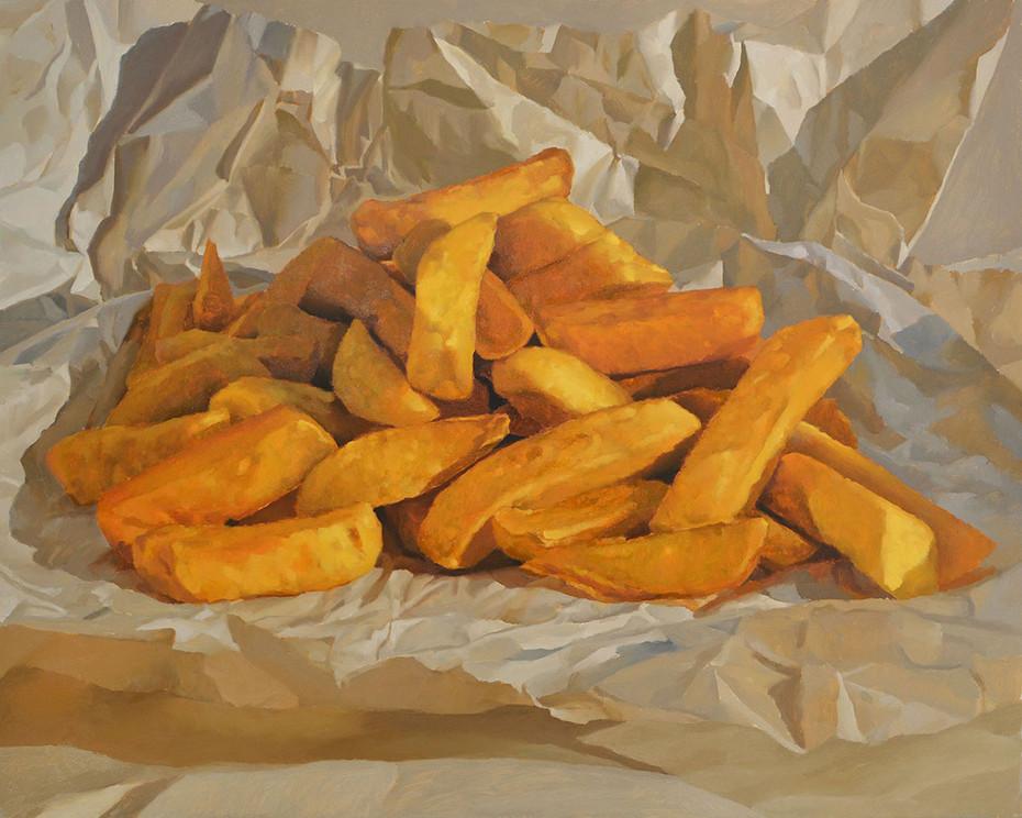 chips IV