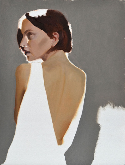untitled AP02 (woman in white dress)