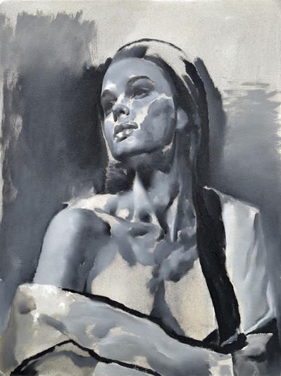 untitled (Tatiana)