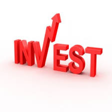 When is Cost an Investment?