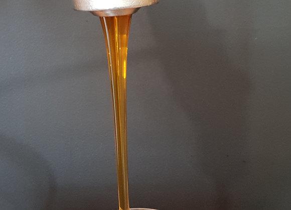 1kg Runny Honey - Bush Blend