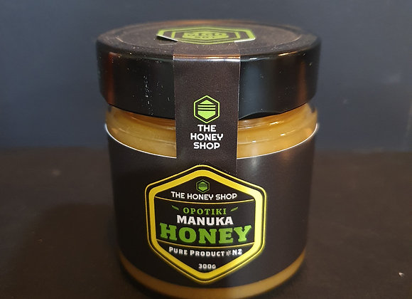 300gm Manuka Honey