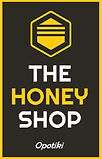 The HOney Shop, Opotiki New Zealand