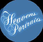 Heavens-Portraits-Logo.png