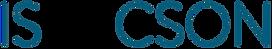 Tanya-Isaacson-2019-Logo_Small.png